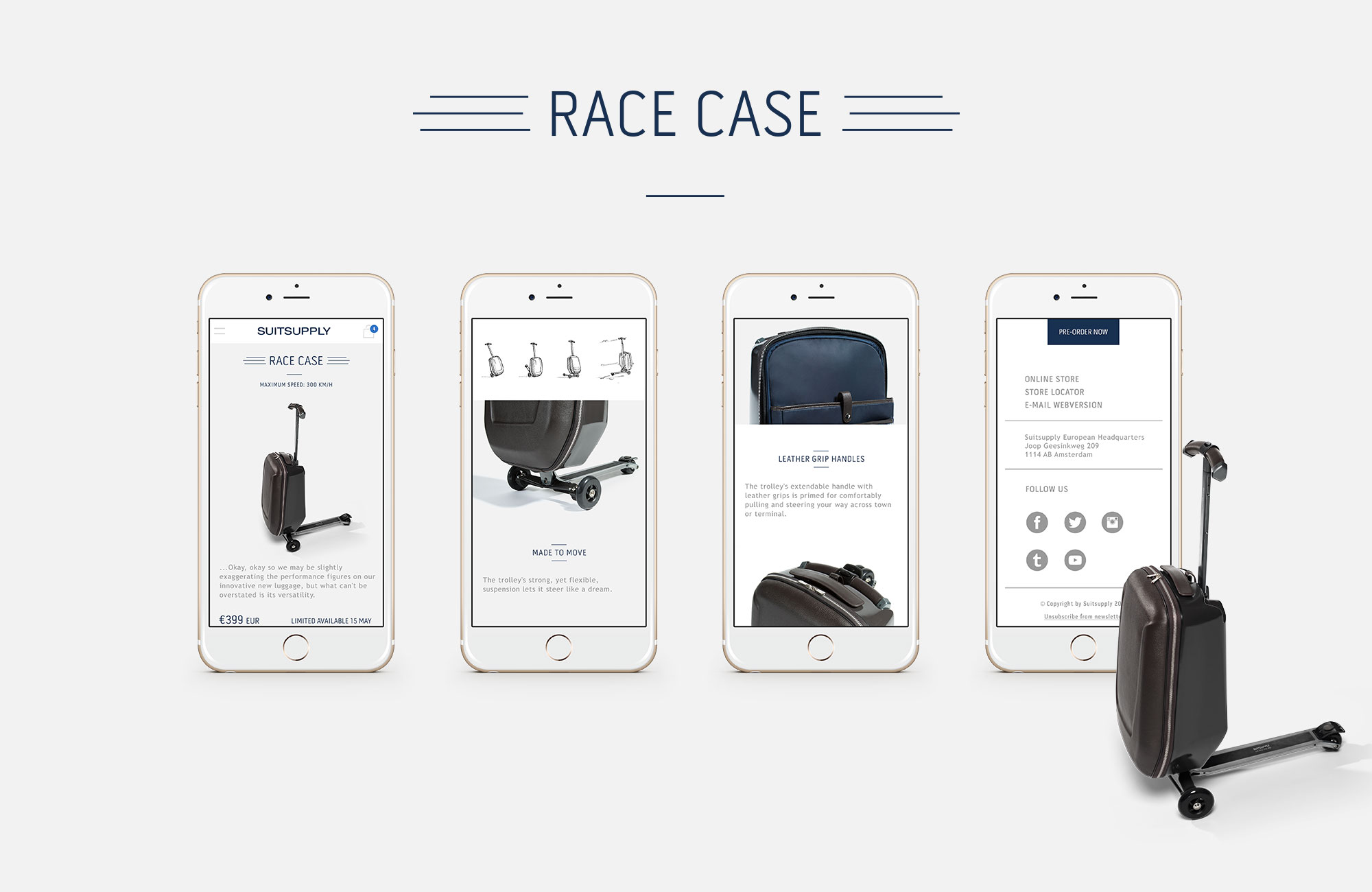 Suitsupply_racecase