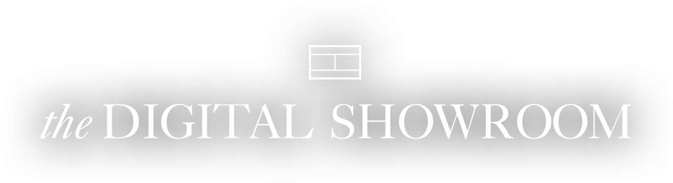 Tommy Hilfiger: The Digital Showroom