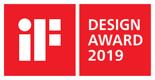 if_design_award2019_155